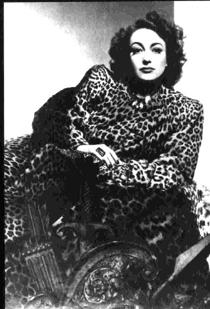 joan_crawford_002.jpg