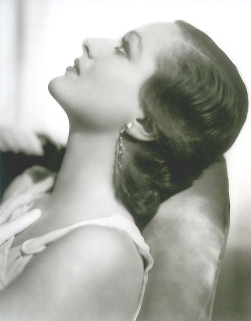 joan_crawford_1931_profile.jpg